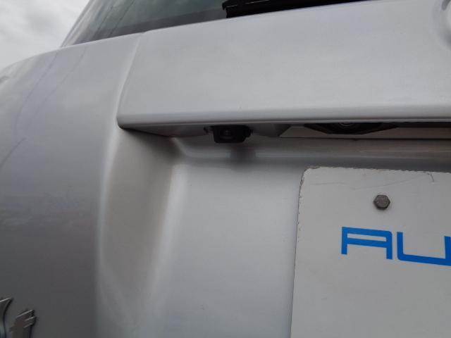 4WD 150G(16枚目)