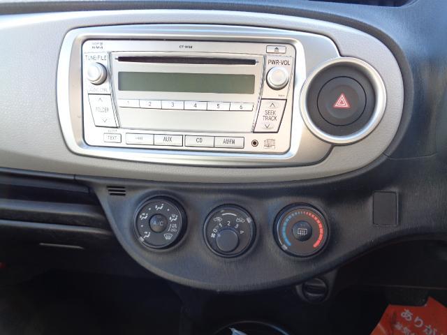 4WD F(5枚目)