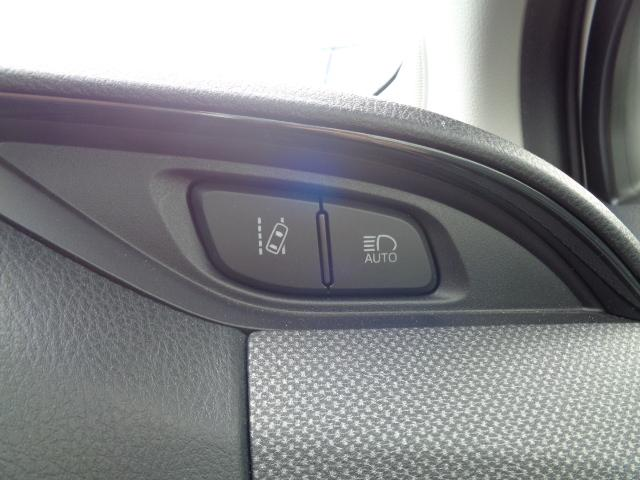 4WD 1.3F LEDエディション(5枚目)