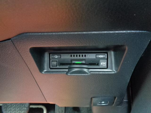 4WD 1.3F LEDエディション(7枚目)