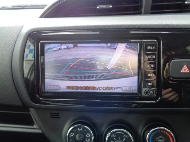 4WD 1.3F LEDエディション(8枚目)