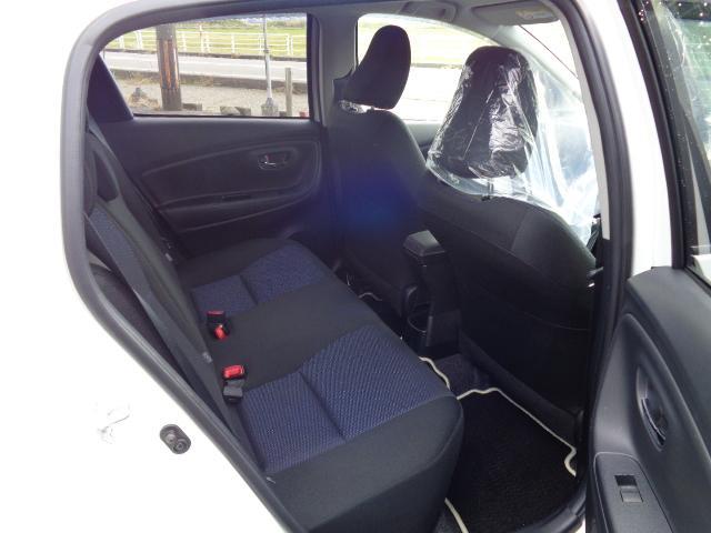 4WD 1.3F LEDエディション(12枚目)