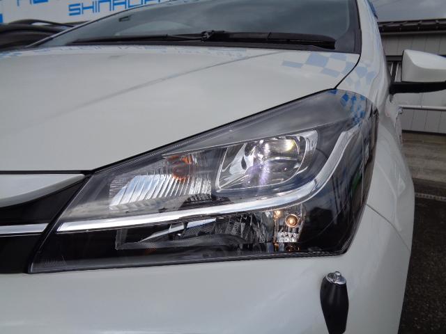 4WD 1.3F LEDエディション(15枚目)