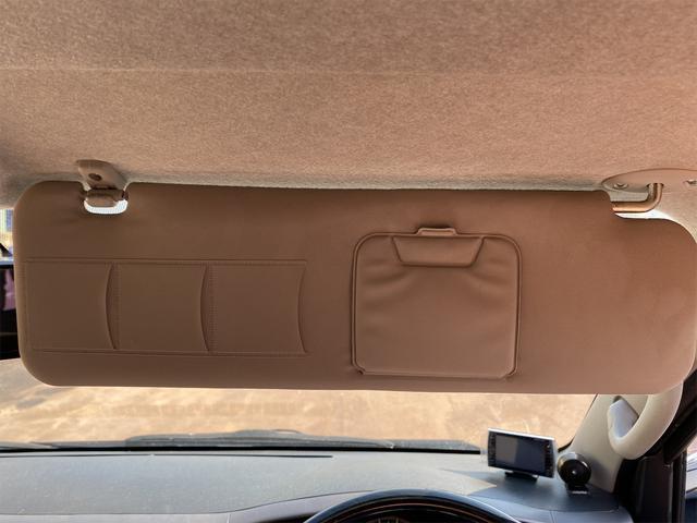 ロングスーパーGL ナビテレビ 社外アルミ 4WD 4型フェイス変更 社外テールランプ 新品リアベッド 社外ボンネット(41枚目)