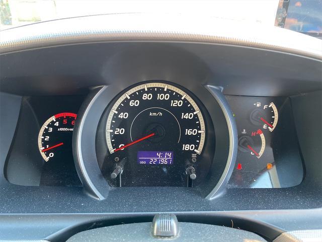 ロングスーパーGL ナビテレビ 社外アルミ 4WD 4型フェイス変更 社外テールランプ 新品リアベッド 社外ボンネット(43枚目)