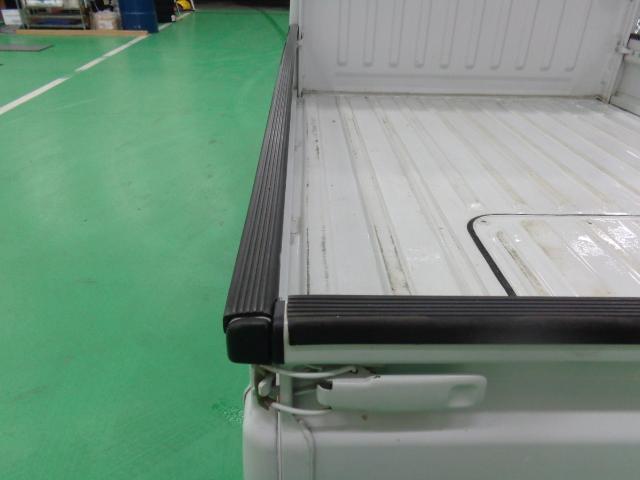 スバル サンバートラック TB 4WD 5速マニュアル パワステ エアバッグ