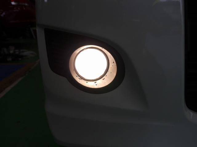 X CDデッキ HIDヘッドライト 純正アルミホイール(6枚目)