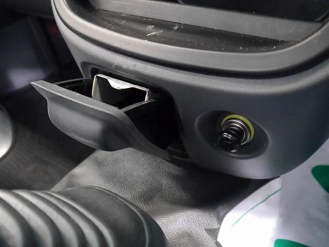 ダイハツ ハイゼットトラック エアコン・パワステスペシャルVS 4WD 5MT