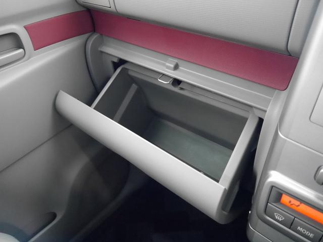 ダイハツ ムーヴコンテ X 4WD CDデッキ スマートキー ABS Wエアバッグ