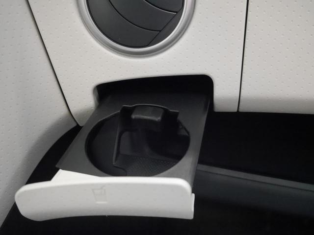 日産 モコ X FOUR 4WD CDデッキ バックカメラ スマートキー