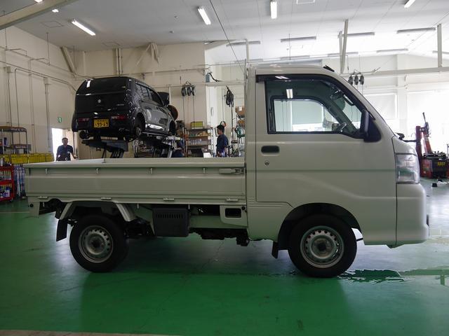 ■新潟市秋葉区に本社を構え、ケイバッカ・オートバンク・アップガレージ・車検鈑金の桃太郎など県内外で25部門でサポートいたしております。