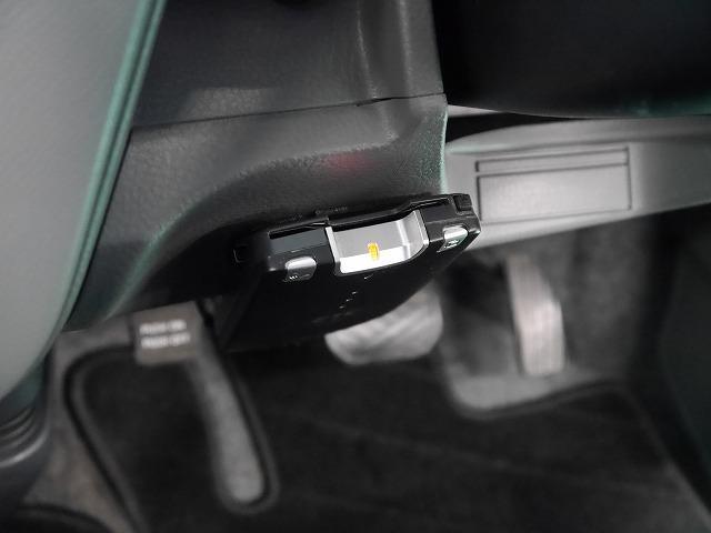 FX 4WD ナビ ワンセグTV ETC シートヒーター(7枚目)