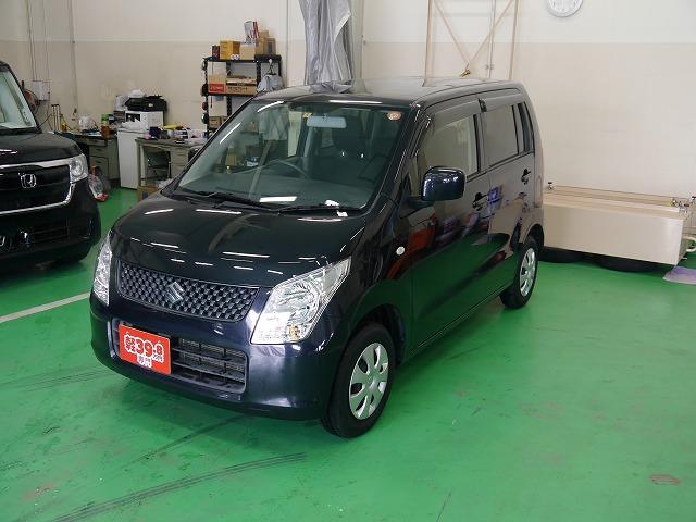 FX 4WD ナビ ワンセグTV ETC シートヒーター(15枚目)