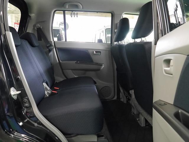 FX 4WD ナビ ワンセグTV ETC シートヒーター(17枚目)
