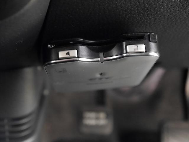 X 4WD 純正CDオーディオ スマートキー ETC(5枚目)