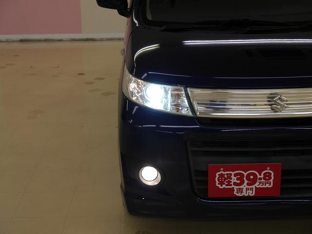 X 4WD 純正CDオーディオ スマートキー ETC(8枚目)