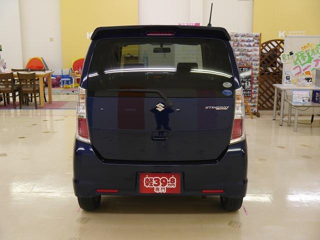 X 4WD 純正CDオーディオ スマートキー ETC(13枚目)