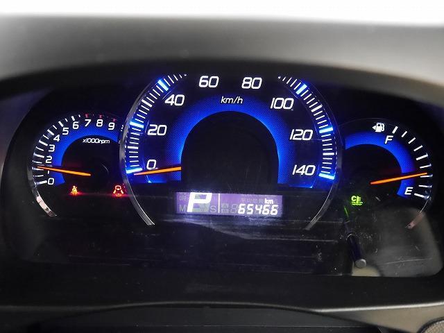 X 4WD 純正CDオーディオ スマートキー ETC(20枚目)