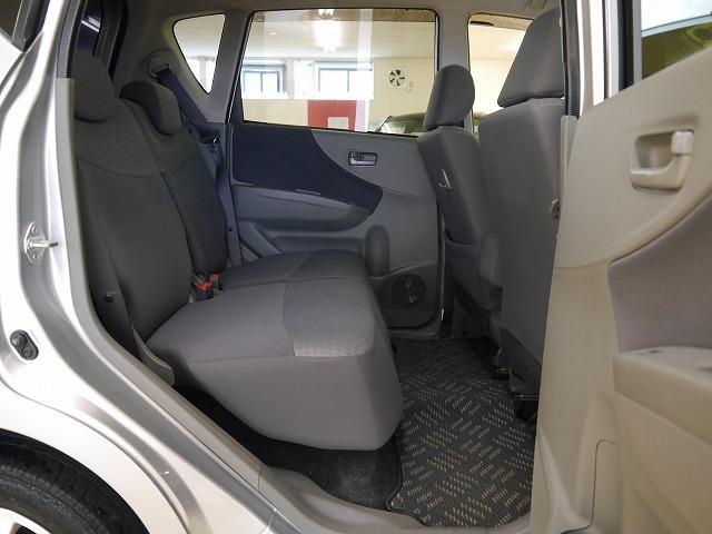 L 4WD CDデッキ 社外HIDヘッドライト(17枚目)