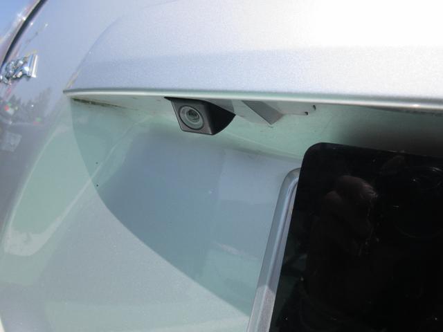S スマートエントリーパッケージ ナビ バックカメラ ETC(5枚目)