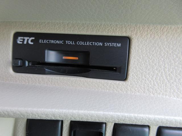 250XV HDDナビ バックカメラ ETC 電動シート(9枚目)