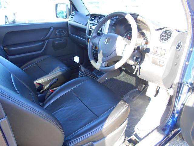 XG 4WD・ターボ(4枚目)