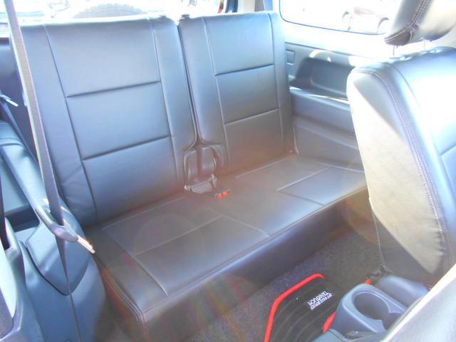 XG 4WD・ターボ(5枚目)