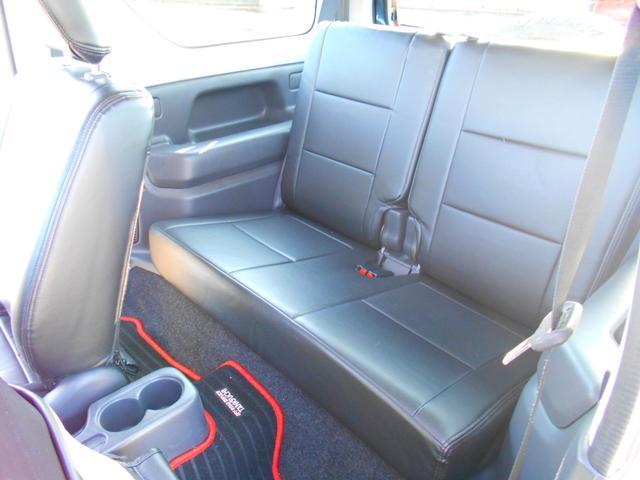 XG 4WD・ターボ(8枚目)