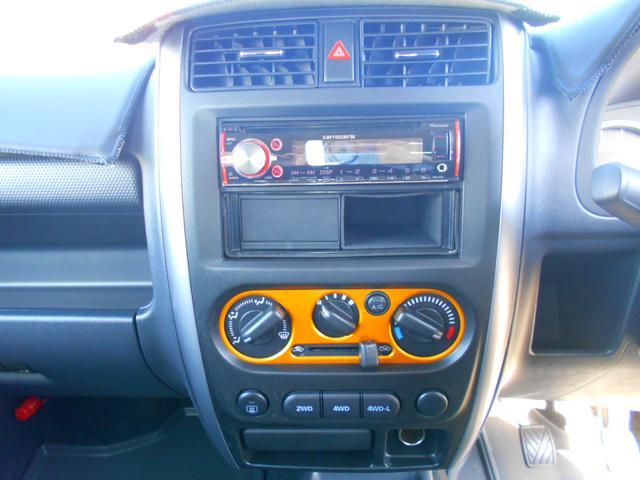 XG 4WD・ターボ(12枚目)