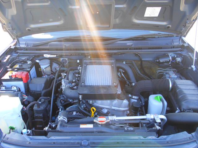 XG 4WD・ターボ(19枚目)