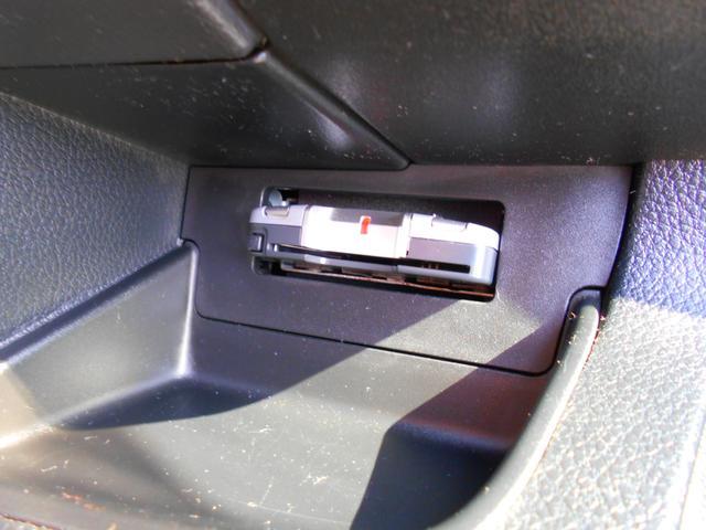 ハイウェイスター Vセレクション 両側電動スライドドア(16枚目)