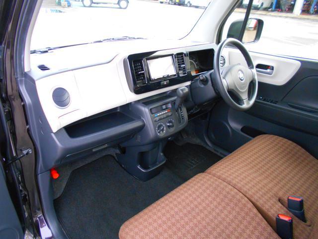 S FOUR 4WD(9枚目)