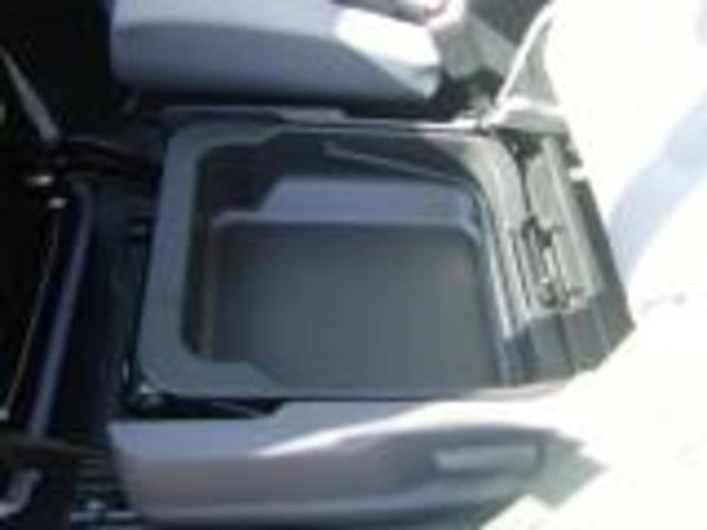 FZ レーダーブレーキサポート 禁煙車(12枚目)