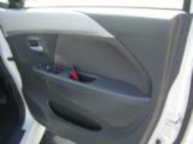 FZ レーダーブレーキサポート 禁煙車(18枚目)