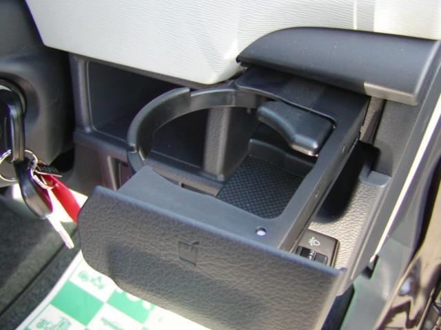 FX 禁煙車 ベンチシート シートヒーター フルフラット(8枚目)