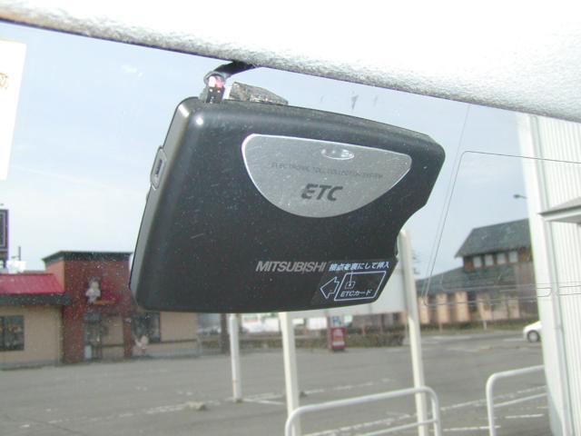 G ETC スマートキー HDDナビ 両側スライド 禁煙車(18枚目)