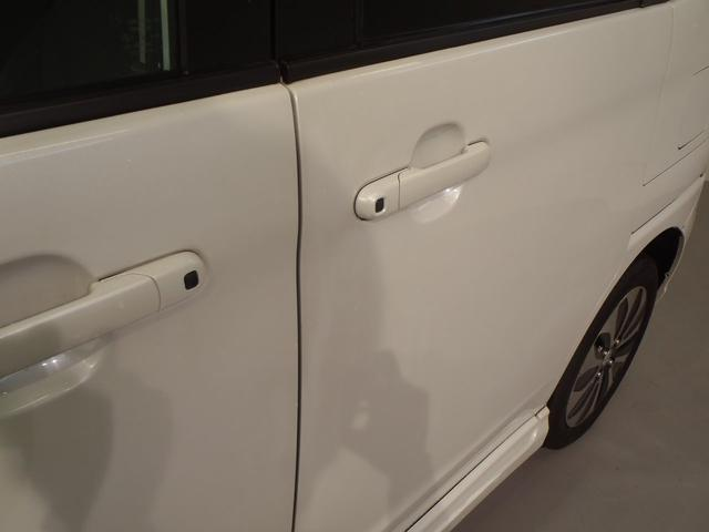 「スズキ」「ソリオ」「ミニバン・ワンボックス」「新潟県」の中古車7