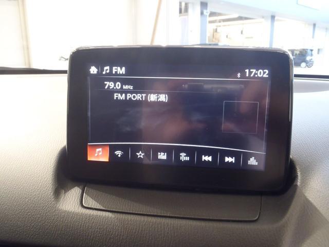 「マツダ」「MAZDA2」「コンパクトカー」「新潟県」の中古車8