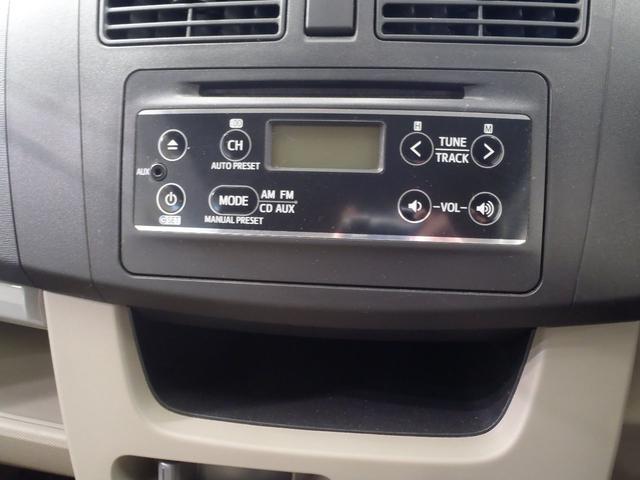 「ダイハツ」「ムーヴ」「コンパクトカー」「新潟県」の中古車8