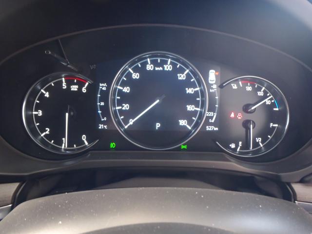 XD エクスクルーシブモード AWD 6人乗り(13枚目)