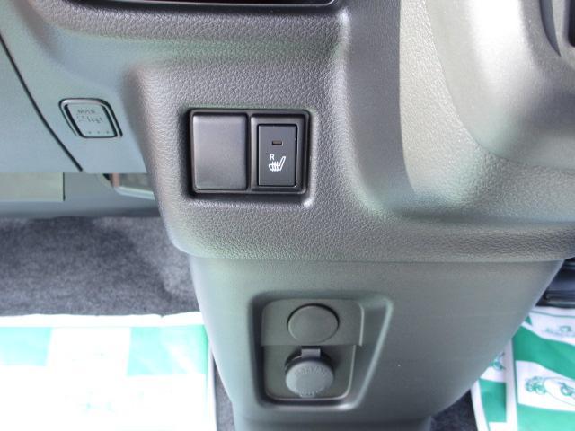 ハイブリッドG 4WD CVT 衝突被害軽減ブレーキ(15枚目)