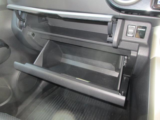 「トヨタ」「カローラルミオン」「ミニバン・ワンボックス」「新潟県」の中古車13