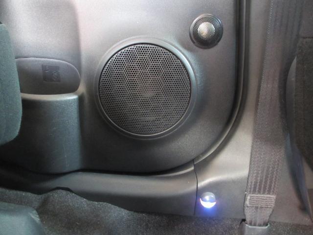 「トヨタ」「カローラルミオン」「ミニバン・ワンボックス」「新潟県」の中古車16