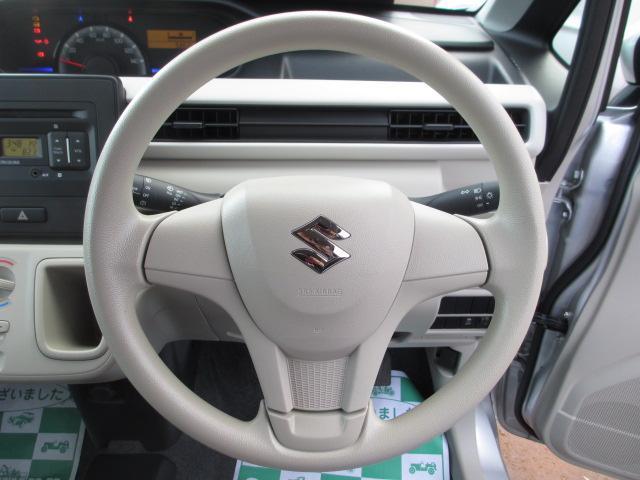 「スズキ」「ワゴンR」「コンパクトカー」「新潟県」の中古車13