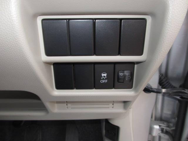 FA 4WD 5速マニュアル 純正CDプレーヤー付き(17枚目)