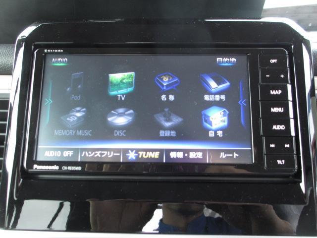 「スズキ」「クロスビー」「SUV・クロカン」「新潟県」の中古車10