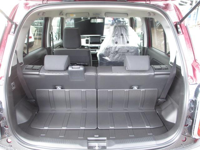 「スズキ」「クロスビー」「SUV・クロカン」「新潟県」の中古車11