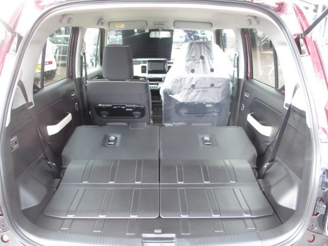 「スズキ」「クロスビー」「SUV・クロカン」「新潟県」の中古車12