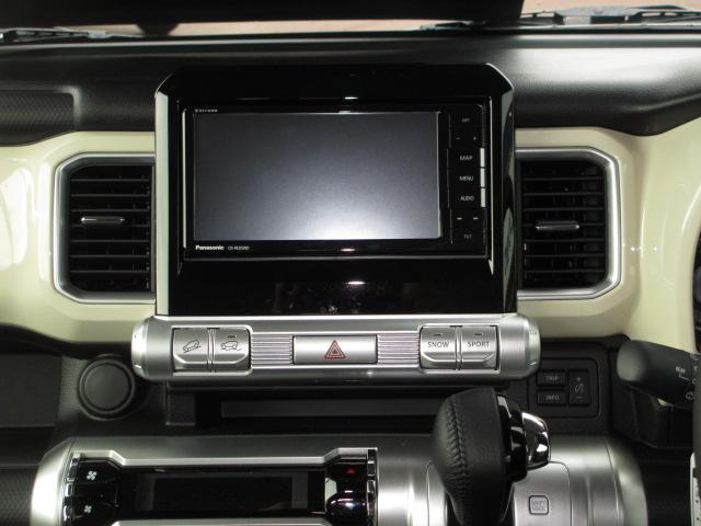 「スズキ」「クロスビー」「SUV・クロカン」「新潟県」の中古車19