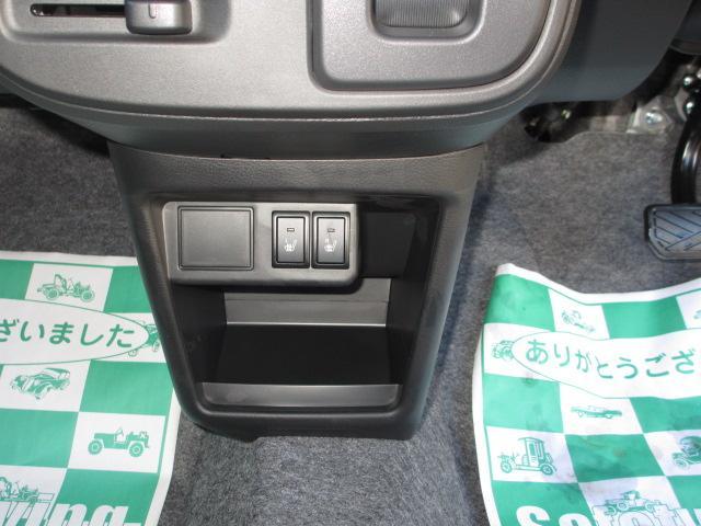 「スズキ」「アルト」「軽自動車」「新潟県」の中古車14
